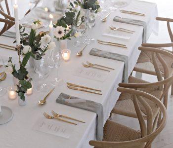 Wedding-tableskape_760