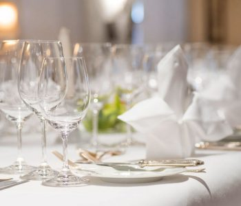 iStock-17242024-place-setting-close-up