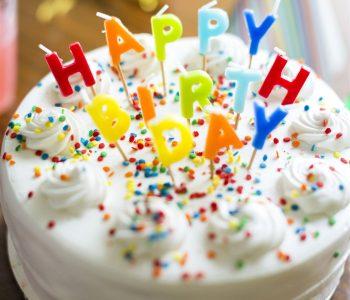 150922-happy-birthday-10p_9e24b97e1381ebfcd7688cc5730117f1.fit-1240w (2)