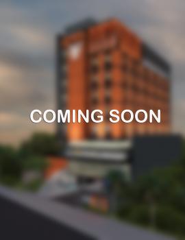 Hotel-rawamangun-08-view-1(22)
