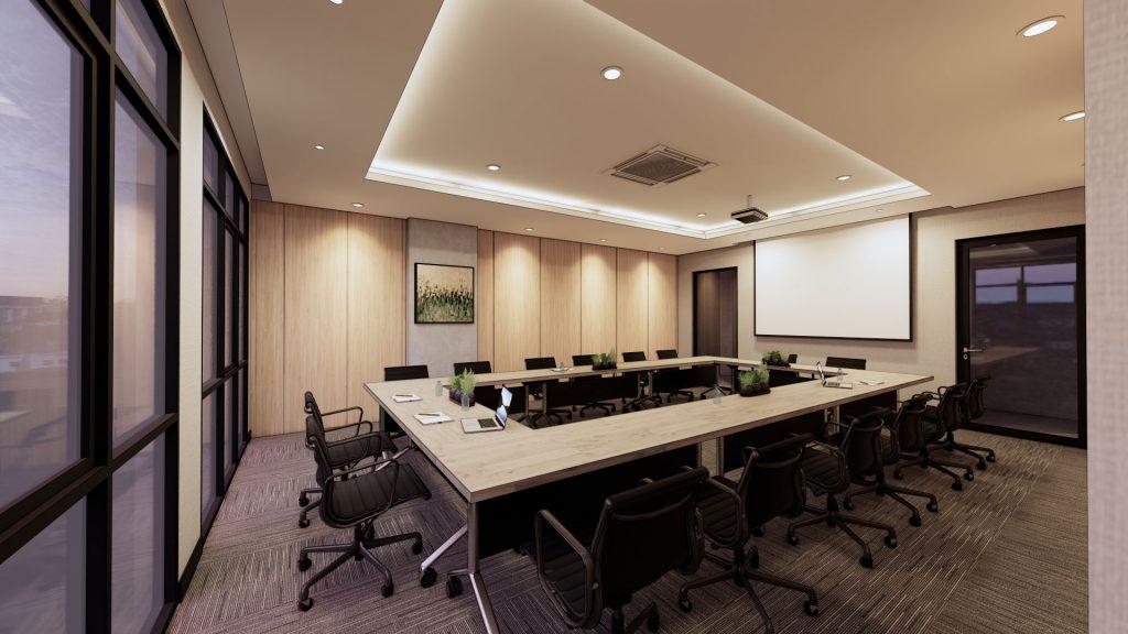 Meeting-Room-1